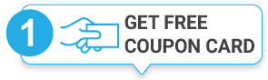 Get Free Coupon Card