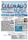Colorado Nurse Feb 2018