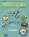 Florida Medical Magazine