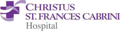 CHRISTUS St. Frances Cabrini Hospital