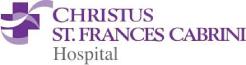 CHRISTUS St. Frances Cabrini Hospital