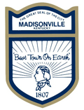 City of Madisonville