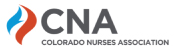 Colorado Nurses Association