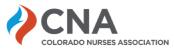Colorado Nurses Association