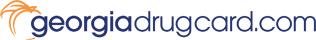 Georgia Drug Card