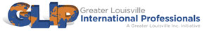 Greater Louisville International Professionals