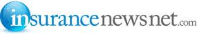 Insurance New Net.com
