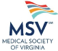 Medical Society of Virginia