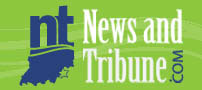 News and Tribune