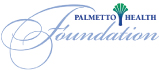 Palmetto Health Foundation