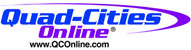 Quad Cities Online
