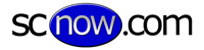 SCNOW.com