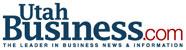 Utah Business.com