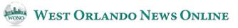 West Orlando News Online