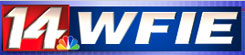 WFIE 14 News