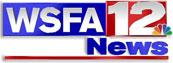 WSFA NBC 12 News