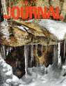 West Virginia Medical Journal January / February 2016)</)