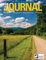 West Virginia Medical Journal (July / August 2017)