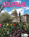 West Virginia Medical Journal (March/April 2017)