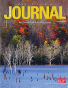 West Virginia Medical Journal (November/December 2015)