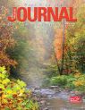 West Virginia Medical Journal (November/December 2016)