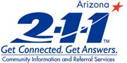 211 Arizona