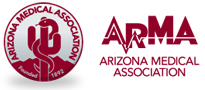 Arizona Medical Association