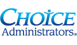 Choice Administrators