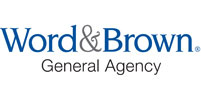 Word and Brown General Agency