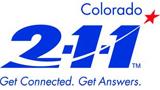 Colorado 211