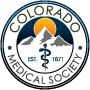 Colorado Medical Society