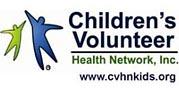 Childrens Volunteer Health Network