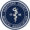 Hartford County Medical Association