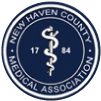 New Haven County Medical Association