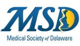 Medical Society of Delaware