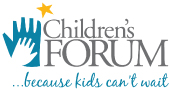Children's Forum