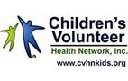 Childrens Volunteer Health Network