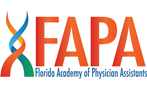 Florida Academy of Physician Assistants