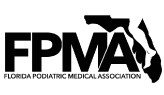 Florida Podiatric Medical Association