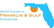 Realtor Association of Franklin and Gulf Counties