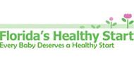 Florida's Healthy Start