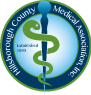 Hillsborough County Medical Association