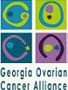 Georgia Ovarian Cancer Alliance
