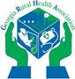 Georgia Rural Health Association