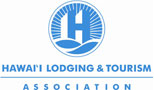 Hawaii Hotel and Lodging Association