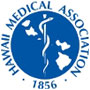Hawaii Medical Association