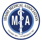 Idaho Medical Association