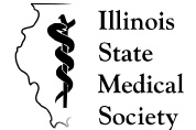 Illinois State Medical Society