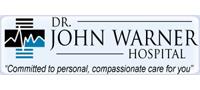 John Warner Hospital