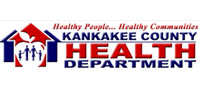 Kankakee County Health Department